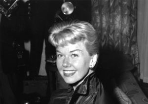 Doris Day, Beloved Icon of Music and Film, Dead at 97