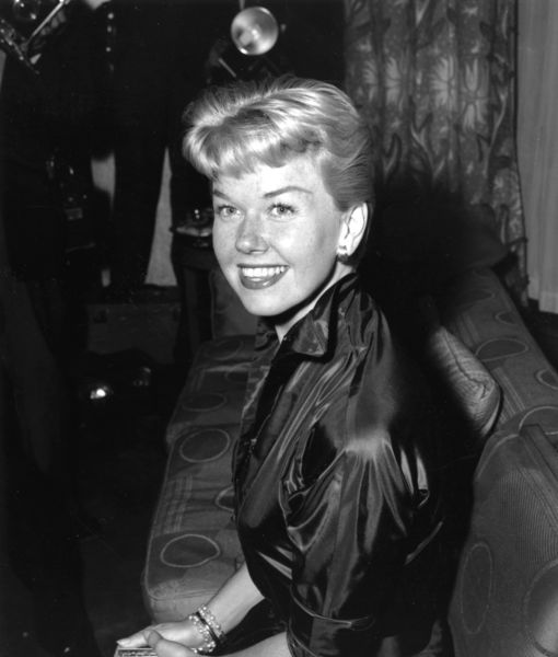 How Old Is Doris Day? Her Real Age Revealed!
