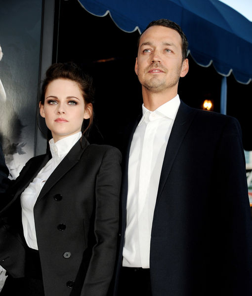 Rupert Sanders Reflects on Kristen Stewart Affair — 5 Years Later!
