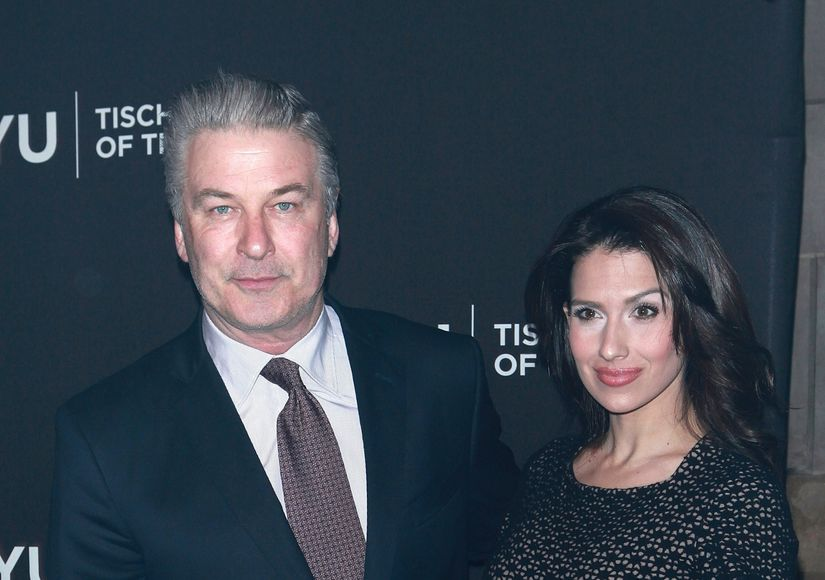 Alec Baldwin's Bold Assumptions About the Trump Administration