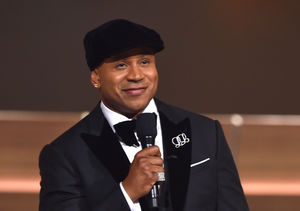 LL Cool J to Host Culinary Cause Benefiting St. Vincent Meals on Wheels