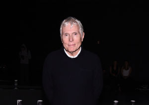 Glenn O'Brien, Warhol Figure & GQ's Style Guy, Dead at 70