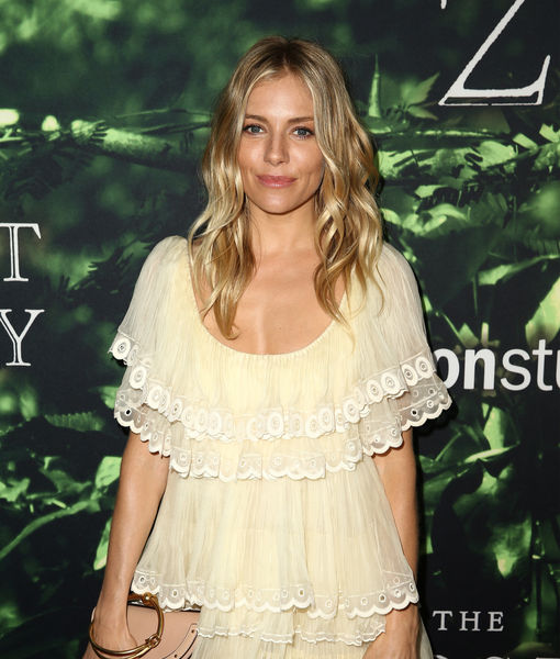 sienna-miller-getty