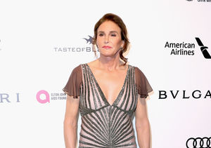 Caitlyn Jenner Talks 'KUWTK' Coming to an End, Kanye's Presidential…