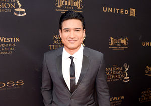 Mario Lopez & Sheryl Underwood to Host 44th Annual Daytime Emmy® Awards