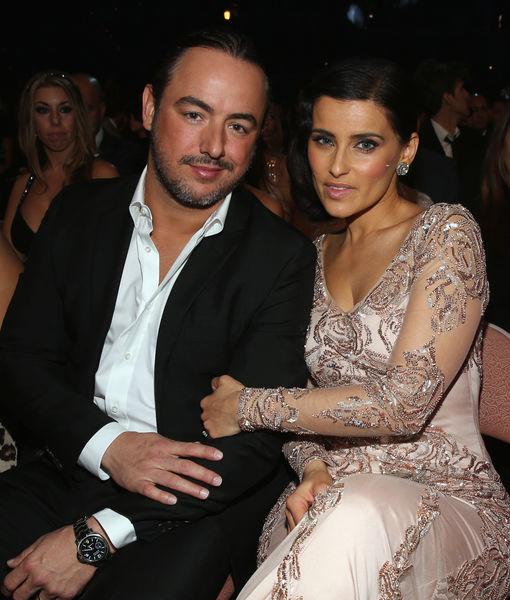 Nelly Furtado Secretly Split from Husband Demacio Castellon