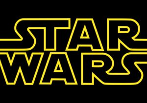 Watch the Livestream of the 'Star Wars' 40th Anniversary Celebration