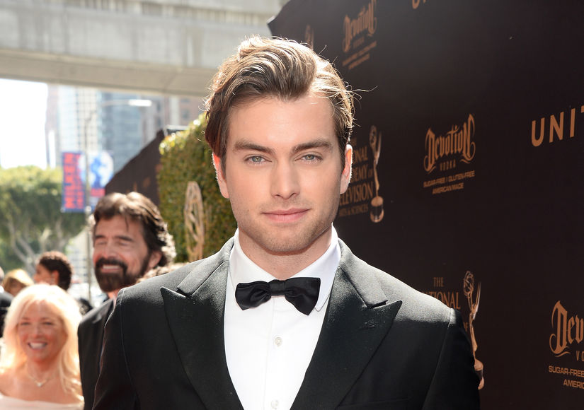 pierson-fode-getty