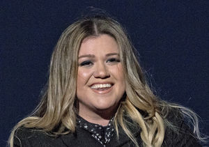 Mommy Shamers Come for Kelly Clarkson