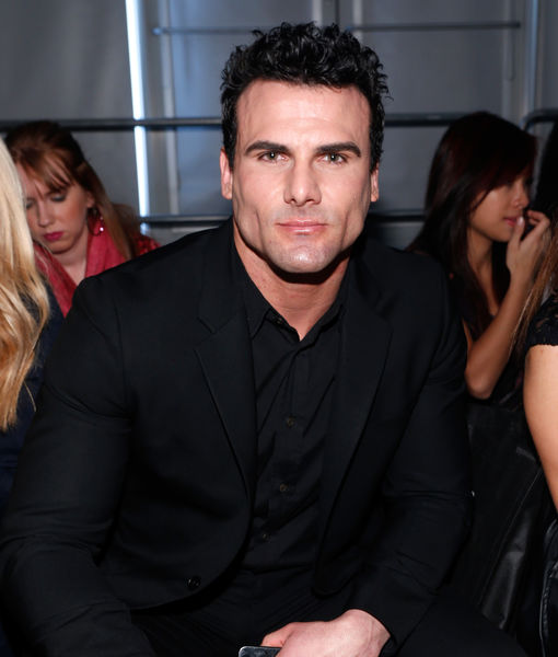'Baywatch' Star Jeremy Jackson Sentenced to Jail After Stabbing Woman