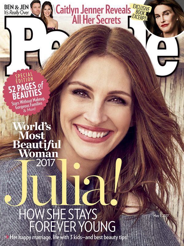 julia-roberts-most-beautiful