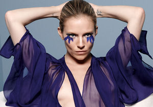 Sienna Miller Gets Candid on Her Nipples and Bedtime with Ex Tom…