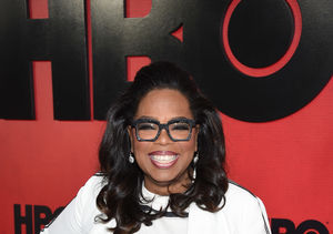 Oprah Talks Vacation Aboard Yacht with Obamas, Tom Hanks and Bruce Springsteen