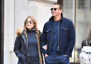 Inside Jennifer Lopez & Alex Rodriguez's 'Serious' Relationship