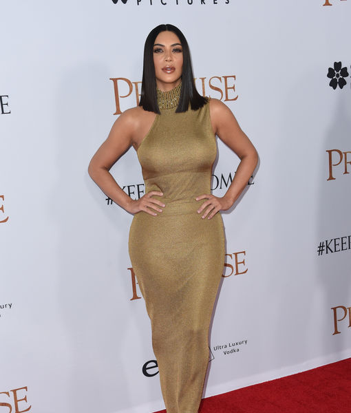 kim-kardashian-gold-getty