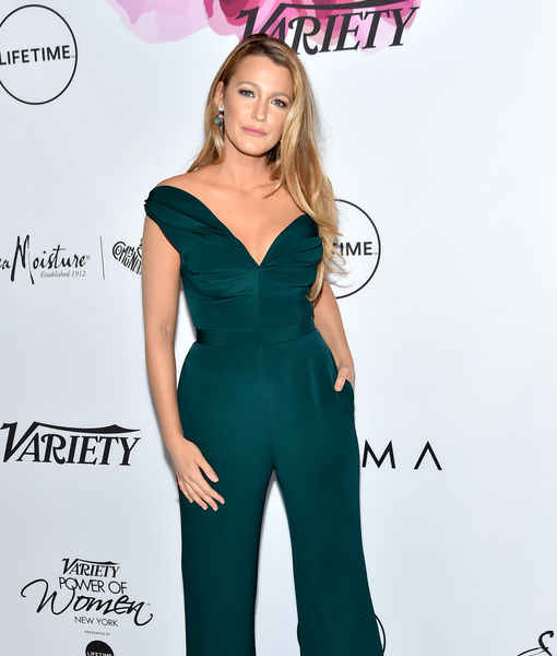 blake-lively-getty