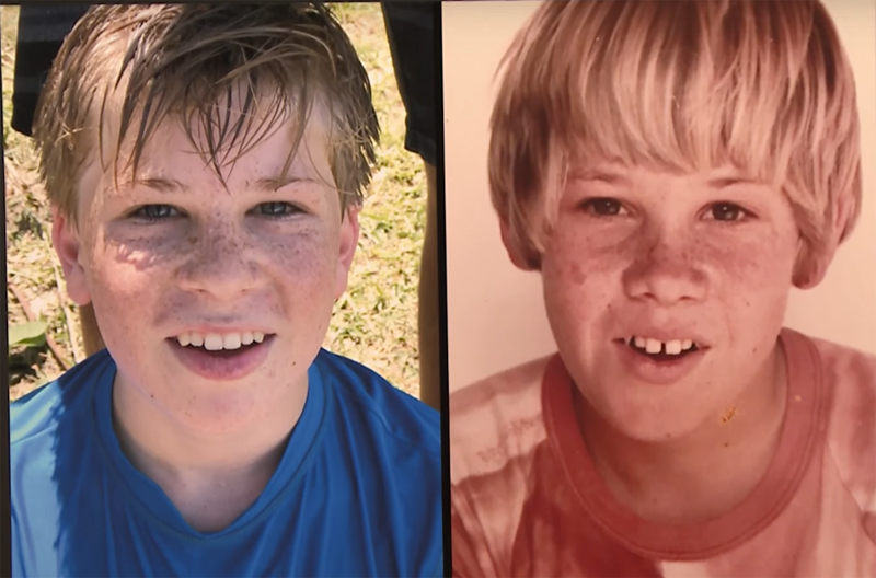 steve-irwin-robert-side-by-side