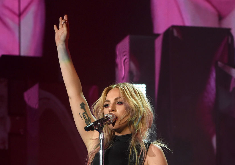 Inside Lady Gaga's $12M Getaway — Where the Stars Stayed During Coachella!