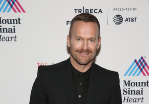 Bob Harper on Near-Fatal Heart Attack: 'I Was Not Supposed to Die…