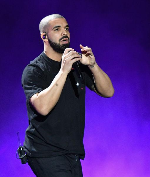 Drake Confirms Baby Rumors on His 'Scorpion' Album