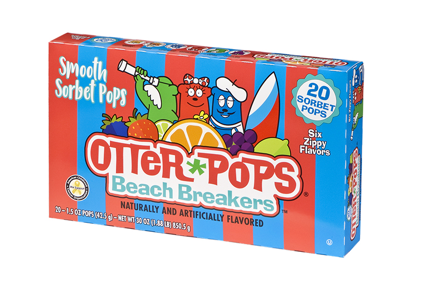 otterpops-product