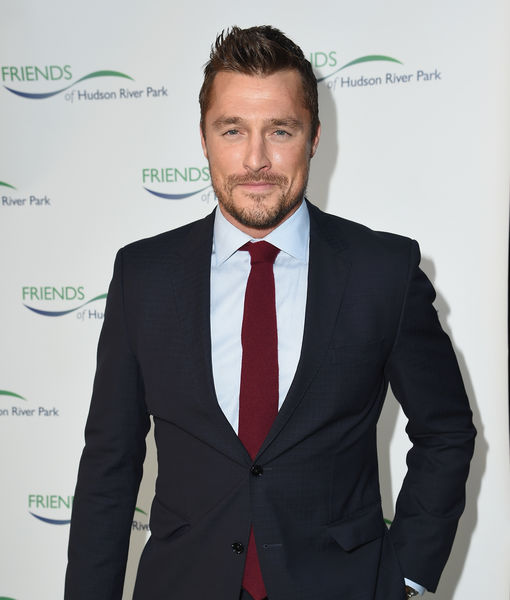 Chris Soules Defended by Victim's Family Member After Fatal Car Crash