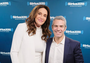 Will Caitlyn Jenner Be Joining 'Real Housewives'? Andy Cohen Answers