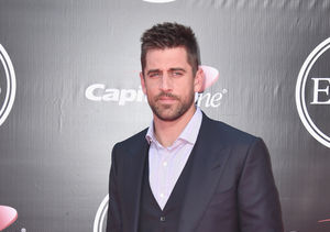 Is Aaron Rodgers Dating Another Athlete?