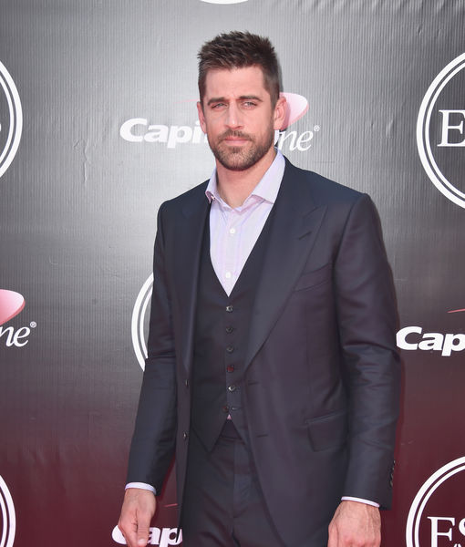 Aaron Rodgers Moves On from Olivia Munn – Who Is He Dating Now?
