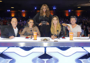 See the 'America's Got Talent' Cast Live and Be a Part of…