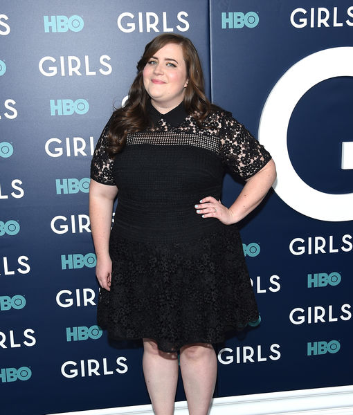 'SNL' Star Aidy Bryant Engaged – Why She Thought Proposal Was a Joke