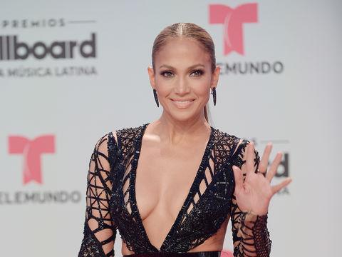 Jennifer Lopez Calls Alex Rodriguez 'Amazing'   ExtraTV.com  Jennifer Lopez