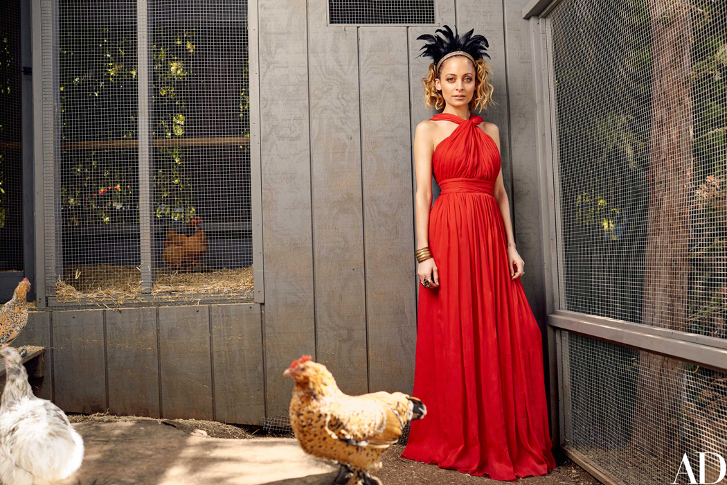 nicole-richie-chicken-resized