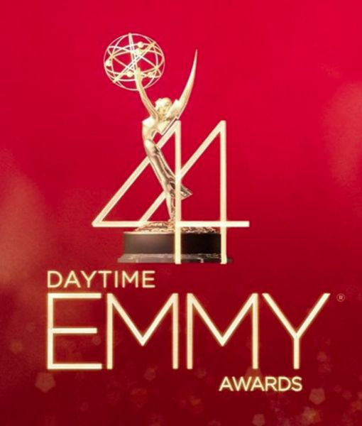Watch! The Daytime Emmys Livestream