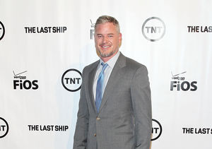 Eric Dane's Personal Battle — Why He Is Taking a Break from His TV Show