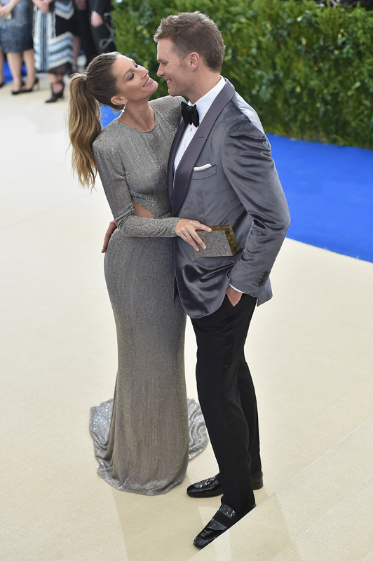 gisele-tom-getty