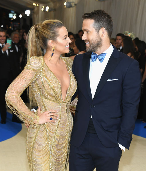 Met Gala: The Good, the Bad and the What the Fashion?