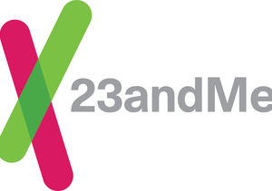 Celebrate Your Ancestry This Mother's Day with the 23andMe DNA Kit