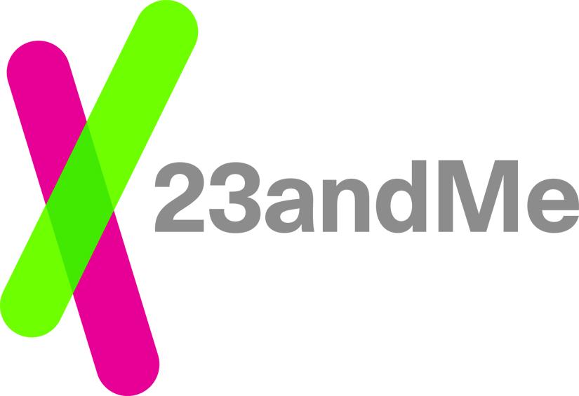 23andMe logo2