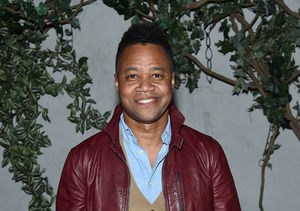 Cuba Gooding Jr. Faces New Sexual Misconduct Allegations from Seven…