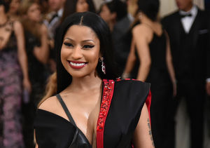 Nicki Minaj Pays Off Thousands in Bills for Student Fans!