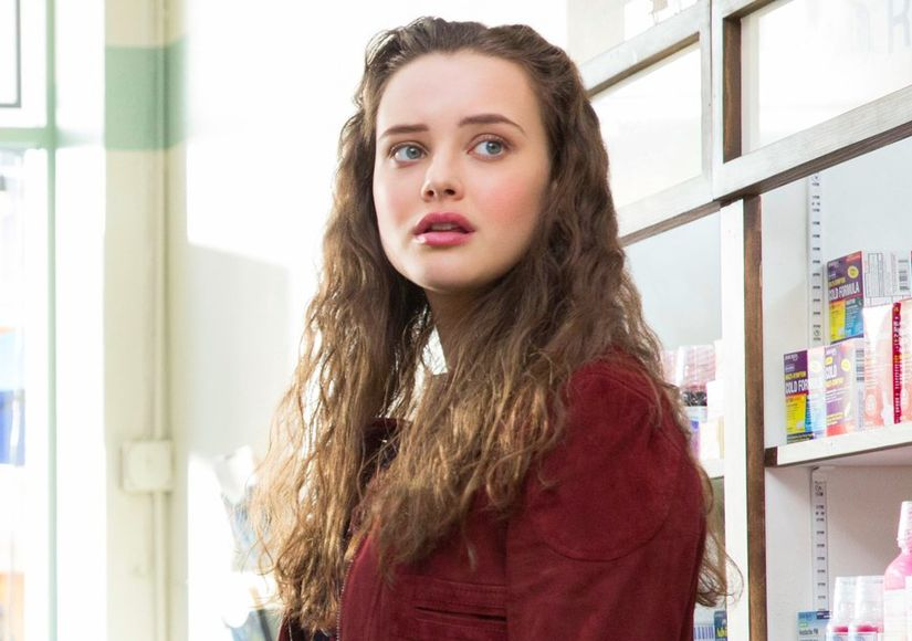 '13 Reasons Why' Renewed for Season 2