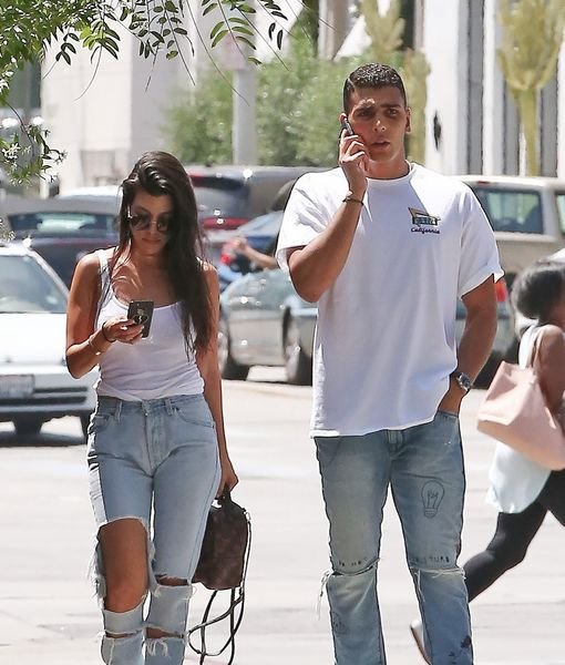 kourtney-kardashian-younes