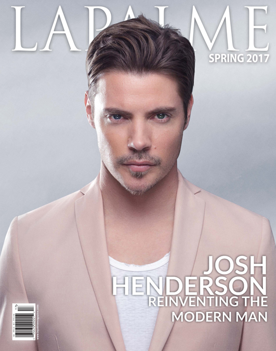Josh henderson reveals hes single and cant wait to be a dad and josh henderson reveals hes single and cant wait to be a dad and have a family ccuart Image collections