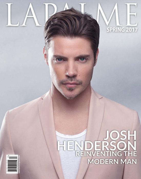Josh-Henderson-cover2