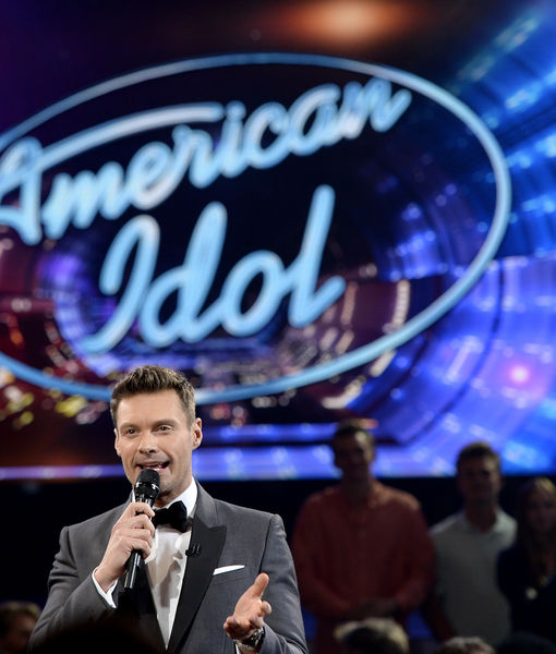 'American Idol' Is Back — Will Ryan Seacrest Return as Host?