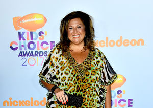 Abby Lee Miller Speaks Out After Prison Sentence