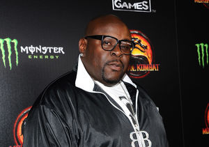 MTV Star Christopher 'Big Black' Boykin Dead at 45