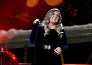 Is Kelly Clarkson Becoming an 'American Idol' Judge?