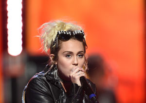 Miley Cyrus Set to Perform at the 2017 Billboard Music Awards